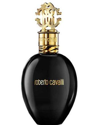 Nero Assoluto for Women, edP 75ml by Roberto Cavalli