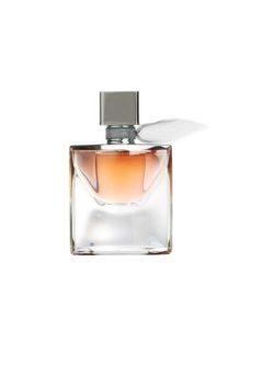 La vie est belle L'Eau de Parfum Intense Miniature for Women, Parfum 4ml by Lancome