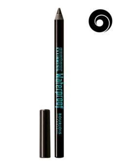 Black Party 41 - Contour Clubbing Waterproof Eye Pencil by Bourjois