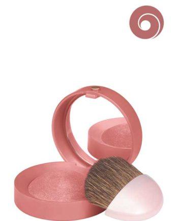 Rose Amber 74 - Blush by Bourjois