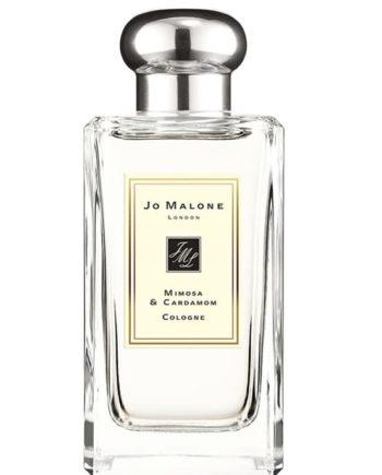 Mimosa & Cardamon for Men and Women (Unisex), edC 100ml by Jo Malone