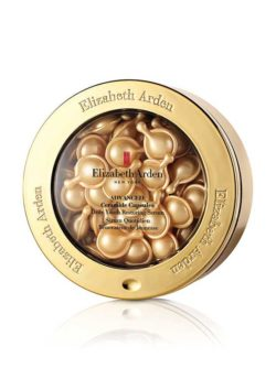 Advanced Ceramide Capsules Daily Youth Restoring Serum (60 Capsules) by Elizabeth Arden Skincare