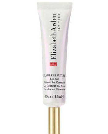 FLAWLESS FUTURE Powered by Ceramide Eye Gel 15ml by Elizabeth Arden Skincare