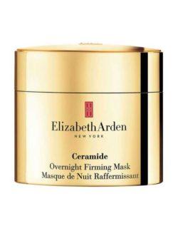 Ceramide Overnight Firming Mask 50ml by Elizabeth Arden Skincare