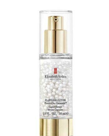 FLAWLESS FUTURE Powered by Ceramide Caplet Serum 30ml by Elizabeth Arden Skincare