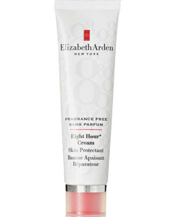 Eight Hour Cream Skin Protectant Fragrance Free 50ml by Elizabeth Arden Skincare