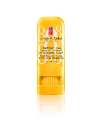Eight Hour Cream Targeted Sun Defense Stick SPF 50 Sunscreen PA+++ by Elizabeth Arden Skincare