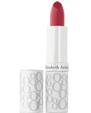 Berry 05 - Eight Hour Cream Lip Protectant Stick Sheer Tint Sunscreen SPF 15 by Elizabeth Arden Skincare