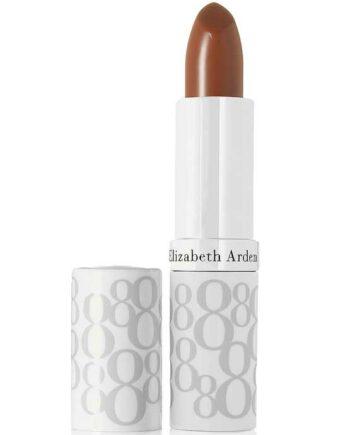 Honey 01 - Eight Hour Cream Lip Protectant Stick Sheer Tint Sunscreen SPF 15 by Elizabeth Arden Skincare