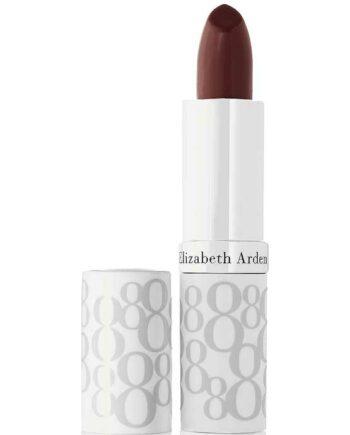 Plum 04 - Eight Hour Cream Lip Protectant Stick Sheer Tint Sunscreen SPF 15 by Elizabeth Arden Skincare