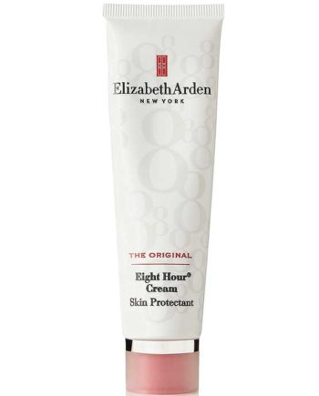 Eight Hour Cream Skin Protectant 50ml by Elizabeth Arden Skincare