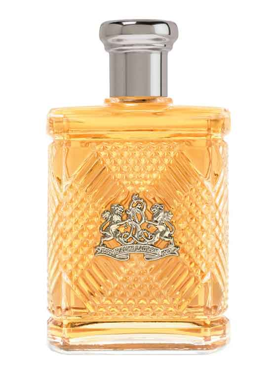 Safari for Men, edT 125ml by Ralph Lauren