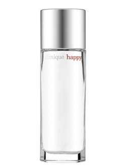 Happy for Women, Parfum Spray 100ml by Clinique
