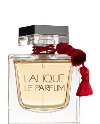 Lalique le Parfum for Women, edP 100ml by Lalique