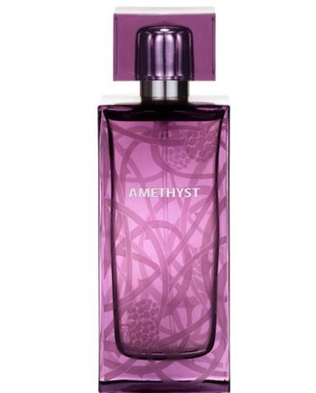 Amethyst for Women, edP 100ml by Lalique