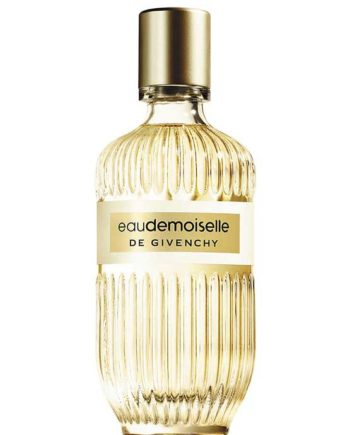 Eaudemoiselle de Givenchy for Women, edT 100ml by Givenchy
