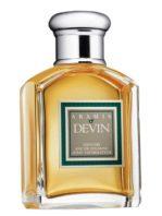 Devin for Men, edC 110ml by Aramis